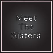 Sisters essence boudoir sisters | Wisconsin Boudoir Photographers