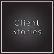Boudoir Testimonials - Sisters essence boudoir